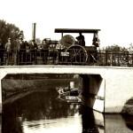foto: Waterschap Eemszijlvest/ H.Rijploeg